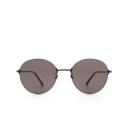 Balenciaga® Sunglasses: BB0016SK color Black 001.