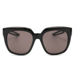 Balenciaga® Sunglasses: BB0025S color Black 001.