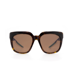 Balenciaga® Sunglasses: BB0025S color Havana 002.