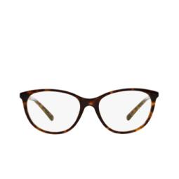 Burberry® Eyeglasses: BE2205 color Dark Havana 3002.