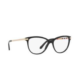 burberry-be2280-3001 (1)