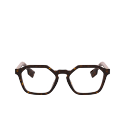 Burberry® Eyeglasses: BE2294 color Dark Havana 3002.
