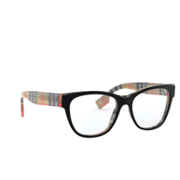 burberry-be2301-3806 (1)