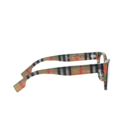 burberry-be2301-3806 (2)
