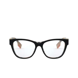 burberry-be2301-3806