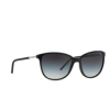 burberry-be4180-30018g (1)