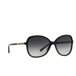 burberry-be4197-30018g (1)