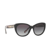 burberry-be4224-30018g (1)