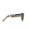burberry-be4224-30018g (2)