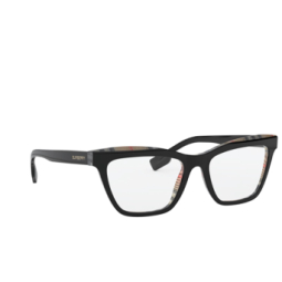 burberry-ryde-be2309-3828 (1)
