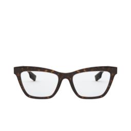 Burberry® Eyeglasses: Ryde BE2309 color Top Crystal On Dark Havana 3830.