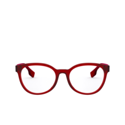 Burberry® Eyeglasses: Sloane BE2315 color Red 3495.
