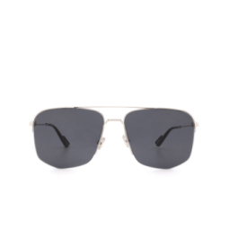 Dior® Sunglasses: DIOR180 color Palladium 84J/IR.