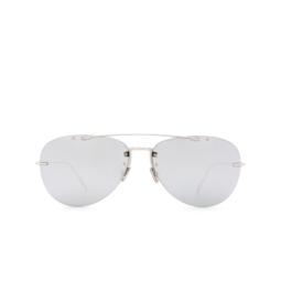 Dior® Sunglasses: DIORCHROMA1F color Palladium 010/0T.