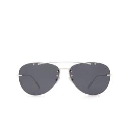 Dior® Sunglasses: DIORCHROMA1F color Palladium 010/2K.