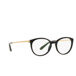 dolce-and-gabbana-dg3242-501 (1)