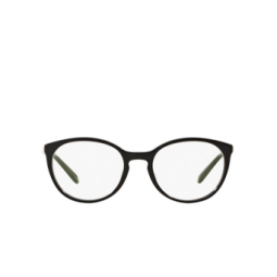 dolce-and-gabbana-dg3242-501