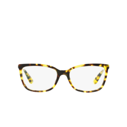 Dolce & Gabbana® Eyeglasses: DG3243 color Cube Havana Lemon 2969.