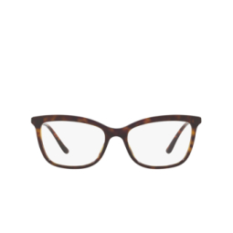 Dolce & Gabbana® Eyeglasses: DG3286 color 502.