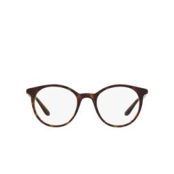 Dolce & Gabbana® Eyeglasses: DG3292 color 502.