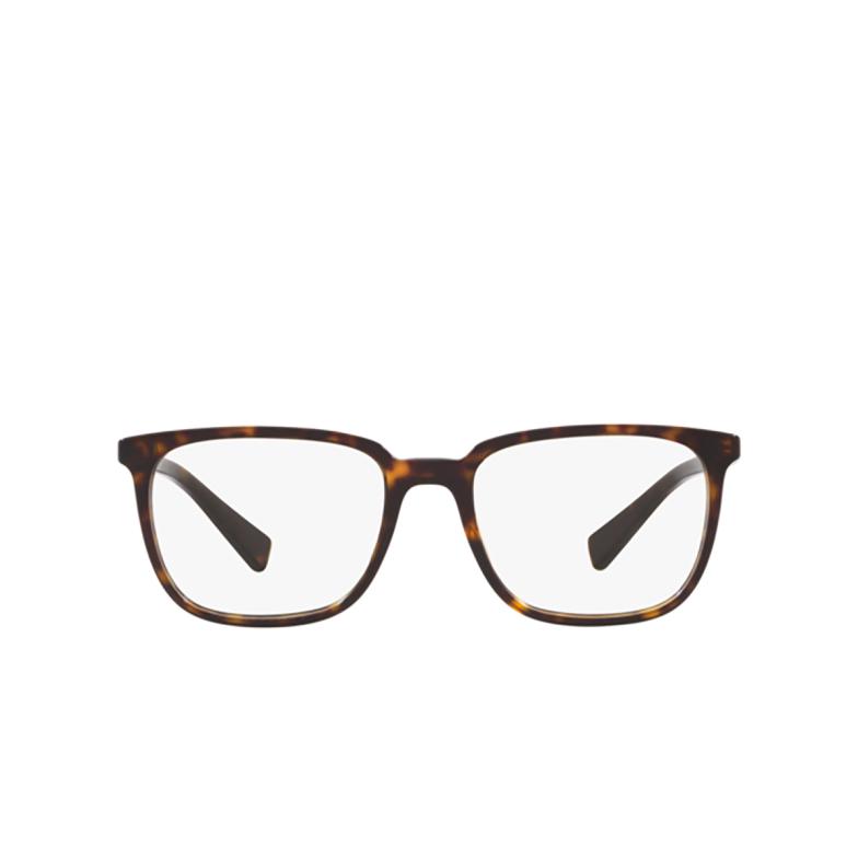 Dolce & Gabbana® Square Eyeglasses: DG3298 color 502.