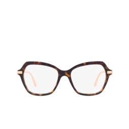 Dolce & Gabbana® Eyeglasses: DG3311 color Havana 502.