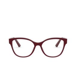 Dolce & Gabbana® Eyeglasses: DG3322 color Bordeaux 3091.