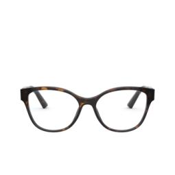 Dolce & Gabbana® Eyeglasses: DG3322 color Havana 502.