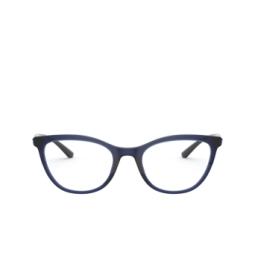 Dolce & Gabbana® Eyeglasses: DG3324 color Opal Blue 3094.