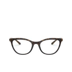 Dolce & Gabbana® Eyeglasses: DG3324 color Havana 502.