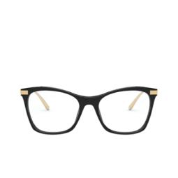 Dolce & Gabbana® Eyeglasses: DG3331 color Black 501.