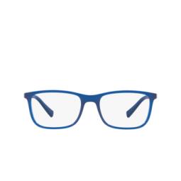 Dolce & Gabbana® Eyeglasses: DG5027 color Transparent Blue 2578.