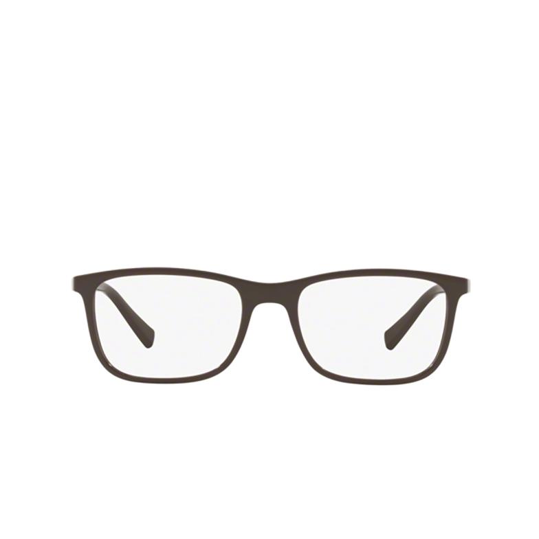 Dolce & Gabbana® Square Eyeglasses: DG5027 color 3159.