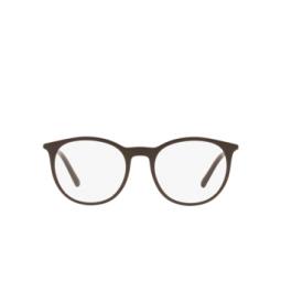 Dolce & Gabbana® Eyeglasses: DG5031 color 3042.