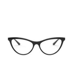 Dolce & Gabbana® Eyeglasses: DG5058 color Black 501.