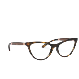 dolce-and-gabbana-dg5058-502 (1)