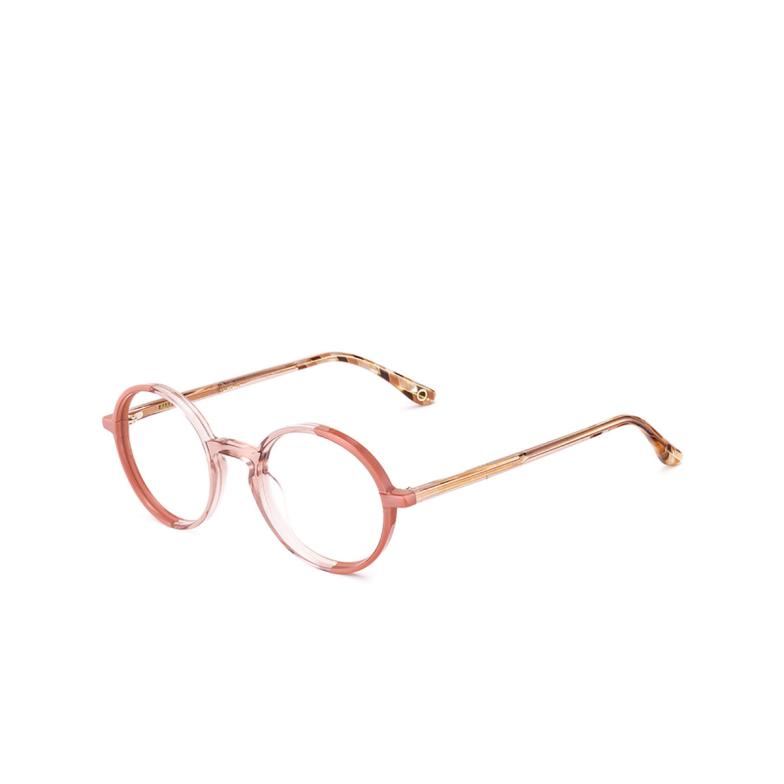 Etnia Barcelona® Round Eyeglasses: Babila color Pk.