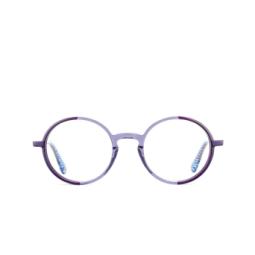 Etnia Barcelona® Eyeglasses: Babila color Pu.