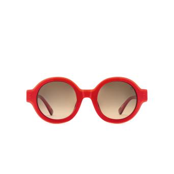 Etnia Barcelona® Round Sunglasses: Etna color Rd.