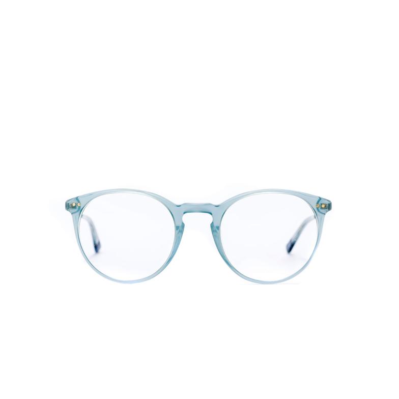 Etnia Barcelona® Round Eyeglasses: Jordaan Met color Blgd.