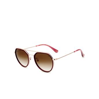 Etnia Barcelona® Aviator Sunglasses: Liberty color Bxpg.