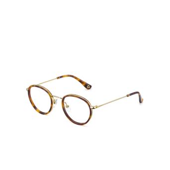 Etnia Barcelona® Round Eyeglasses: Little Italy color Gdhv.