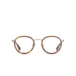 Etnia Barcelona® Eyeglasses: Little Italy color Gdhv.