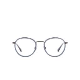 Etnia Barcelona® Eyeglasses: Little Italy color Gmgy.