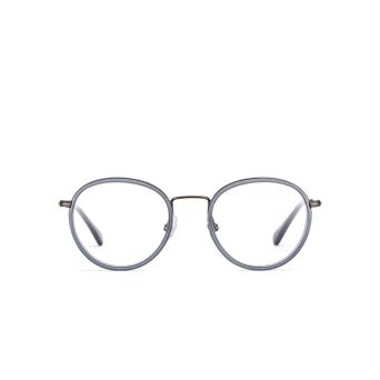 Etnia Barcelona® Round Eyeglasses: Little Italy color Gmgy.