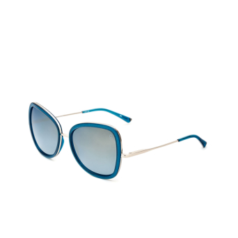Etnia Barcelona® Butterfly Sunglasses: Maracaibo color Blsl.