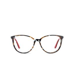 Etnia Barcelona® Eyeglasses: Marie color Bkbz.