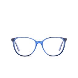 Etnia Barcelona® Eyeglasses: Marie color Bl.