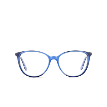 Etnia Barcelona® Butterfly Eyeglasses: Marie color Bl.