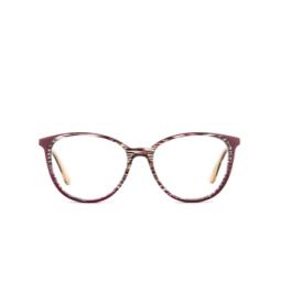 Etnia Barcelona® Eyeglasses: Marie color Fubx.